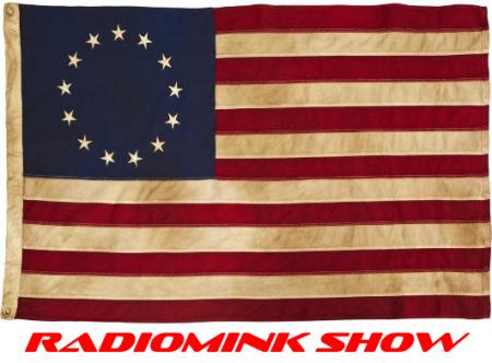 american-flag-betsy-ross-radiomink-2