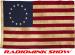 american-flag-betsy-ross-radiomink