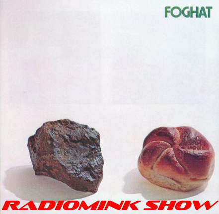 foghat-rock-and-roll-radiomink