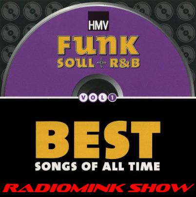 funk-soul-rb-radiomink