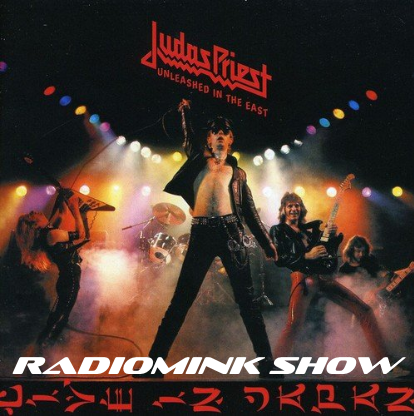 judas-priest-unleashed-in-the-east-1979-radiomink
