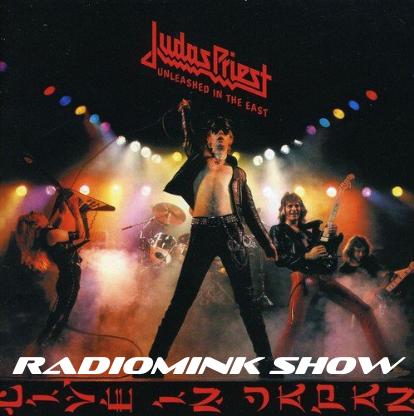 judas-priest-unleashed-in-the-east-1979-radiomink