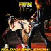 scorpions-tokyo-tapes-radiomink-3