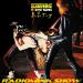 scorpions-tokyo-tapes-radiomink-2