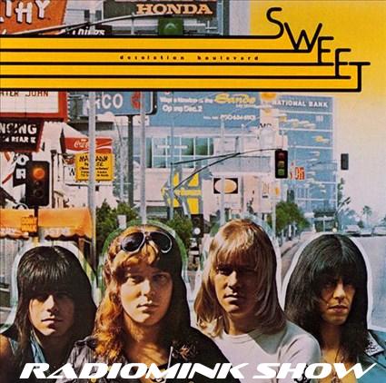 sweet-desolation-boulevard-radiomink-3
