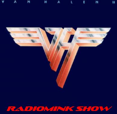 van-halen-2-radiomink