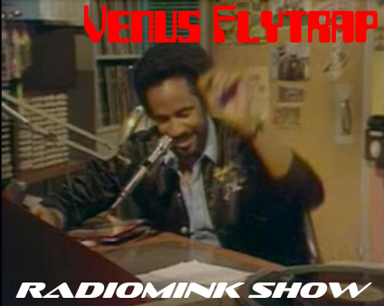 venus-flytrap-radiomink-4
