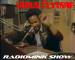venus-flytrap-radiomink-3