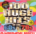 60s-and-70s-hits-radiomink