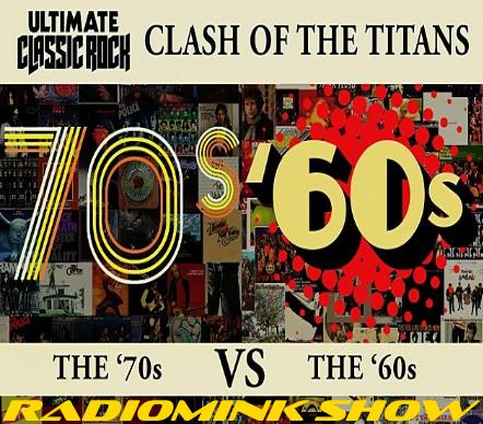 70s-60s-radiomink