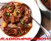 beef-stew-2-radiomink