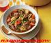 beef-stew-radiomink