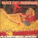 black-oak-arkansas-x-rated-radiomink-2
