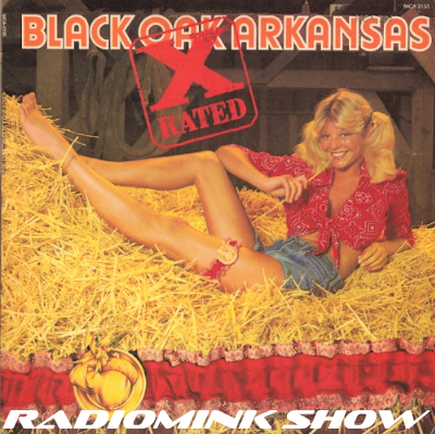 black-oak-arkansas-x-rated-radiomink-2