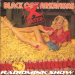 black-oak-arkansas-x-rated-radiomink