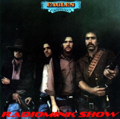 eagles-desperado-radiomink