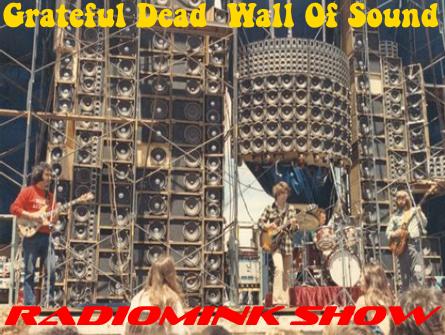grateful-dead-wall-of-sound-radiomink-3