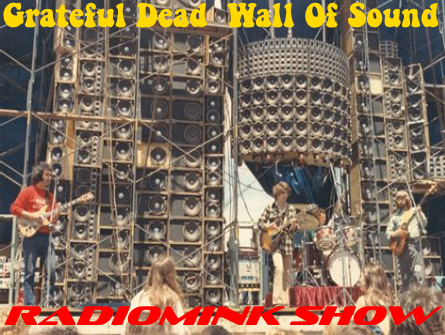 grateful-dead-wall-of-sound-radiomink-2