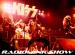 kiss-alive-1975-radiomink-2