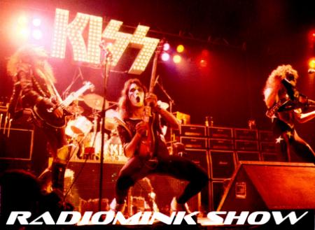 kiss-alive-1975-radiomink