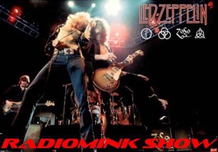 led-zeppelin-pp-radiomink