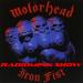motorhead-iron-fist-radiomink
