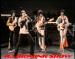 osmonds-crazy-horses-radiomink
