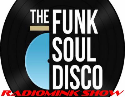 soul-funk-disco-radiomink-2