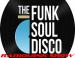 soul-funk-disco-radiomink
