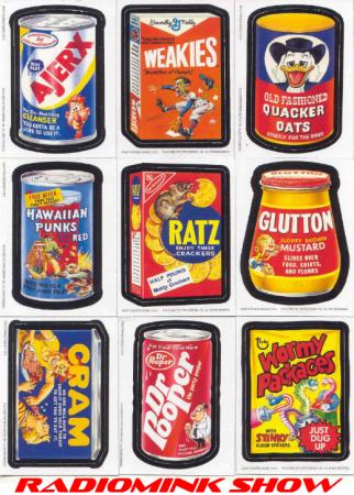wacky-packs-1-radiomink-2