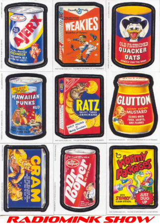 wacky-packs-1-radiomink