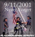 9-11-never-forget-radiomink-2
