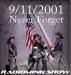 9-11-never-forget-radiomink-2