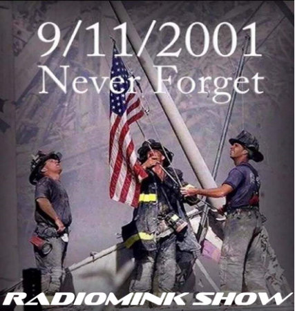 9-11-never-forget-radiomink
