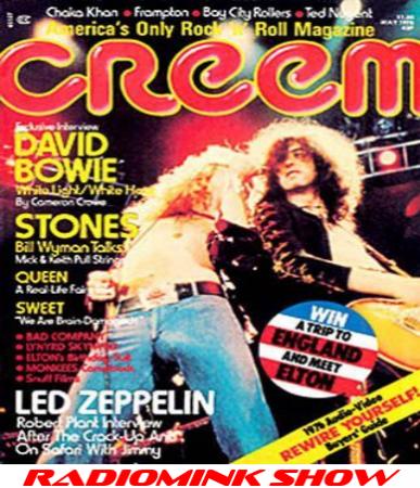 creem-led-zeppelin-radiomink