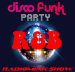 disco-funk-rb-party-radiomink