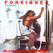 foreigner-head-games-radiomink