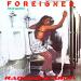 foreigner-head-games-radiomink