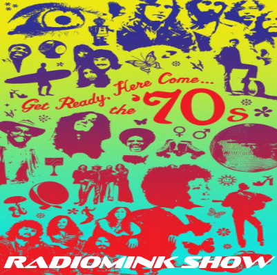 get-ready-here-comes-the-70s-radiomink