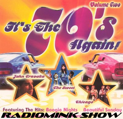 its-the-70s-again-radiomink