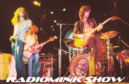 led-zeppelin-on-stage-radiomink