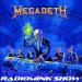 megadeth-rust-in-peace-radiomink