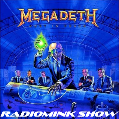 megadeth-rust-in-peace-radiomink