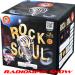 rock-n-soul-radiomink