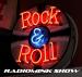 rock-n-roll-radiomink-2
