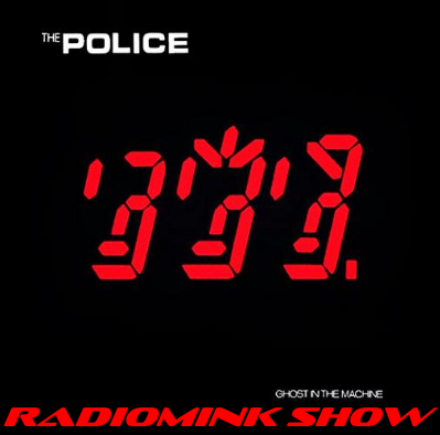 the-police-ghost-in-the-machine-radiomink