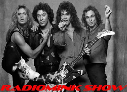 van-halen-wacf-back-radiomink