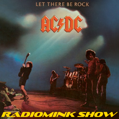 acdc-let-there-be-rock-radiomink
