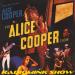 alice-cooper-show-radiomink