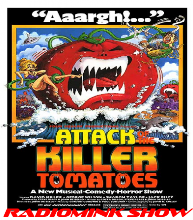 attack-of-the-killer-tomatoes-radiomink-2